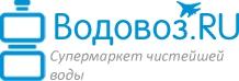 Информационный вебинар от компании «Водовоз» и «Аквалайн» был проведен впервые в России!