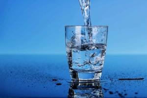 Что выбрать: фильтр или бутилированная вода?