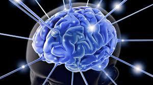 Питьевая вода улучшает работу мозга!
