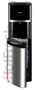 Кулер для воды HotFrost 35AN - фото 3