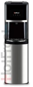 Кулер для воды HotFrost 35AN - фото 2