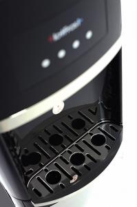 Кулер для воды HotFrost 35AN - фото 6