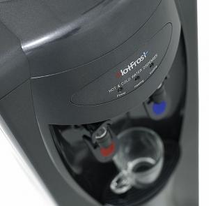 Кулер для воды HotFrost V208N - фото 9