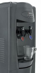 Кулер для воды HotFrost V208N - фото 6
