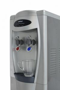 Кулер для воды HotFrost V208S - фото 9