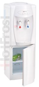 Кулер для воды HotFrost V208XE - фото 2