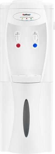 Кулер для воды - HotFrost V208XE
