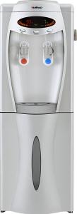 Кулер для воды - HotFrost V208XST