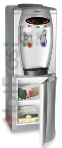 Кулер для воды HotFrost V208XST - фото 2