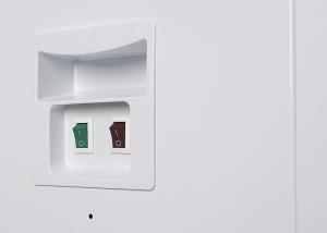 Кулер для воды HotFrost V230C - фото 7