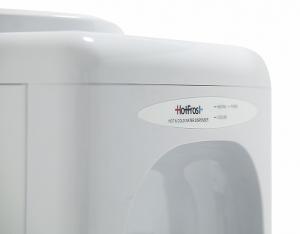Кулер для воды HotFrost V230C - фото 6