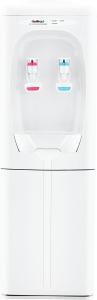 Кулер для воды - HotFrost V230С