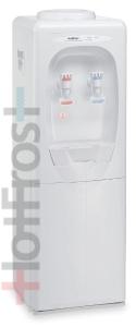 Кулер для воды HotFrost V230C - фото 2