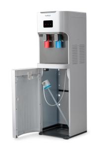 Кулер для воды HotFrost V115AE - фото 5