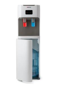 Кулер для воды HotFrost V115AE - фото 2