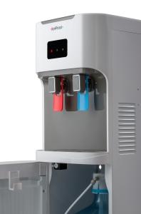 Кулер для воды HotFrost V115AE - фото 10