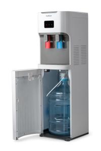Кулер для воды HotFrost V115AE - фото 7
