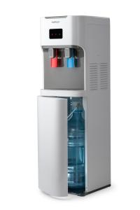 Кулер для воды HotFrost V115AE - фото 6