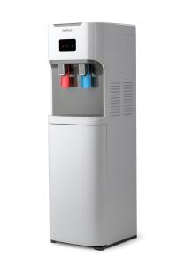 Кулер для воды HotFrost V115AE - фото 4