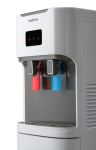 Кулер для воды HotFrost V115AE - фото 9