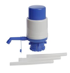 Manual Pump HotFrost B1 - фото 2