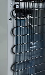 Кулер для воды HotFrost 45AS - фото 9