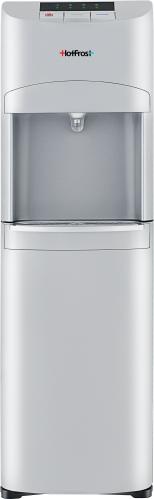 Кулер для воды - HotFrost 45AS