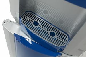 Кулер для воды HotFrost V730CES Blue - фото 7