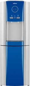 Кулер для воды HotFrost V730CES Blue - фото 1