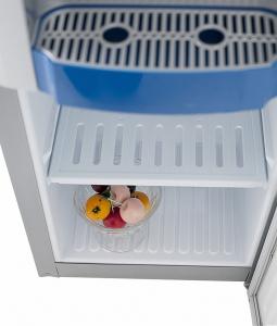 Кулер для воды HotFrost V730CES Blue - фото 10