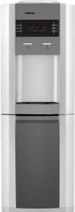 Кулер для воды - HotFrost V745CST - уценка