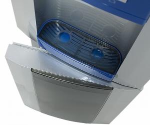 Кулер для воды HotFrost V745CST Blue - фото 4
