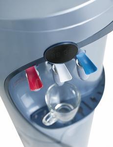 Кулер для воды HotFrost V760CS - фото 6