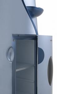 Кулер для воды HotFrost V760CS - фото 8