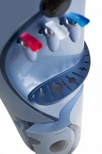 Кулер для воды HotFrost V760CS - фото 5