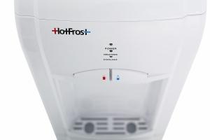 Кулер для воды HotFrost V802CE - фото 6