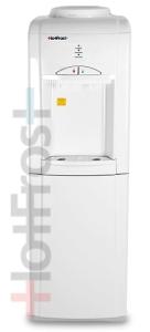 Кулер для воды HotFrost V802CE - фото 2