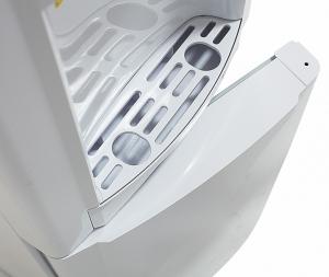 Кулер для воды HotFrost V802CE - фото 7