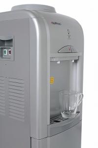 Кулер для воды HotFrost V802CES - фото 3