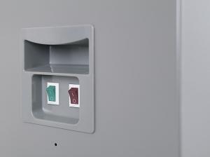 Кулер для воды HotFrost V802CES - фото 6