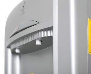 Кулер для воды HotFrost V802CES - фото 5