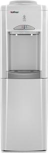 Кулер для воды HotFrost V802CES - фото 1