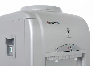 Кулер для воды HotFrost V802CES - фото 4
