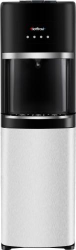 Кулер для воды - HotFrost 35AEN