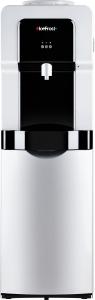 Кулер для воды HotFrost V900BS - фото 1