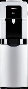 HotFrost V900BS
