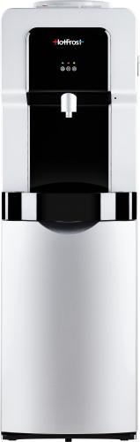 Кулер для воды - HotFrost V900BS