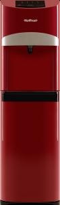 Кулер для воды HotFrost 45A Red в Москве