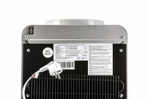 Кулер для воды HotFrost V900CS - фото 8