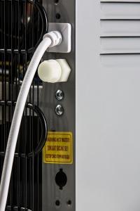 Кулер для воды HotFrost V900CS - фото 9